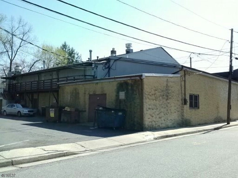 Additional photo for property listing at Address Not Available  South Bound Brook, New Jersey 08880 États-Unis