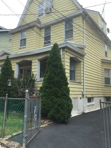 Additional photo for property listing at 78 Columbia Avenue  Newark, Nueva Jersey 07106 Estados Unidos