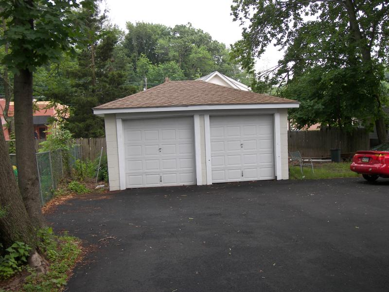 Additional photo for property listing at 48 Elm Road  Caldwell, Nueva Jersey 07006 Estados Unidos