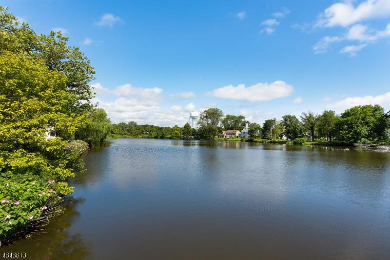 Additional photo for property listing at 424 Monmouth Avenue  Spring Lake, Nueva Jersey 07762 Estados Unidos