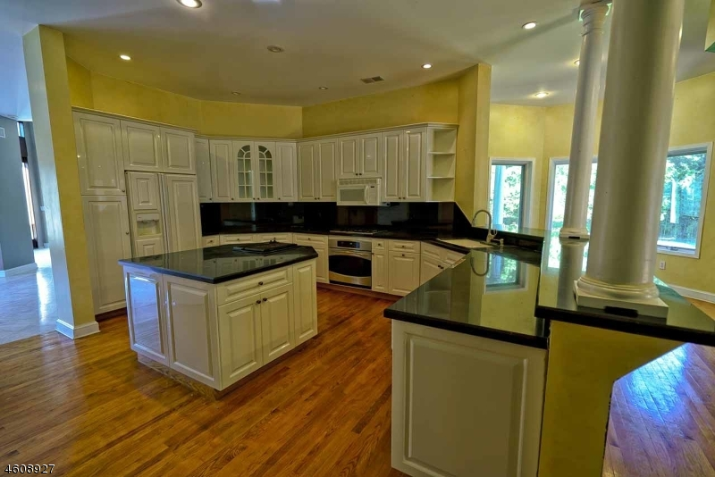 Additional photo for property listing at 2515 JEANNE-MARIE Court  Brick, Nueva Jersey 08724 Estados Unidos