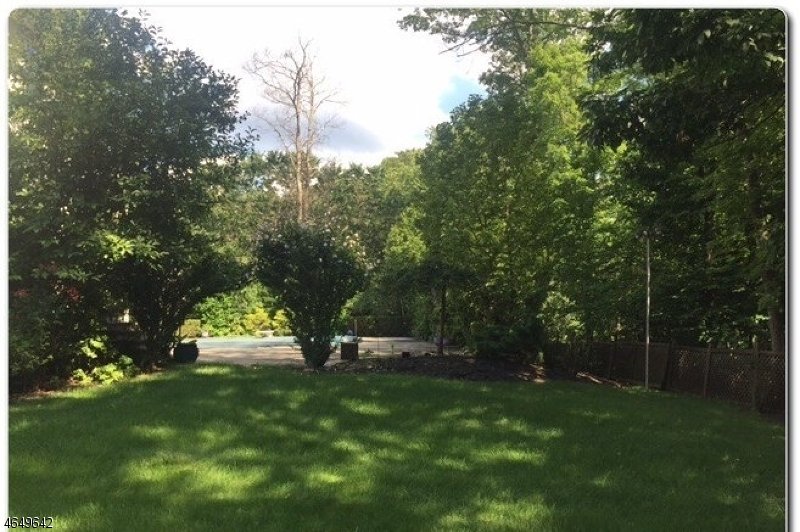 Additional photo for property listing at 16 Ware Road  Saddle River, New Jersey 07458 United States