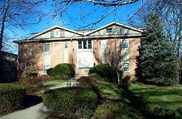 Casa Unifamiliar por un Alquiler en 361 Claremont Avenue Montclair, Nueva Jersey 07042 Estados Unidos