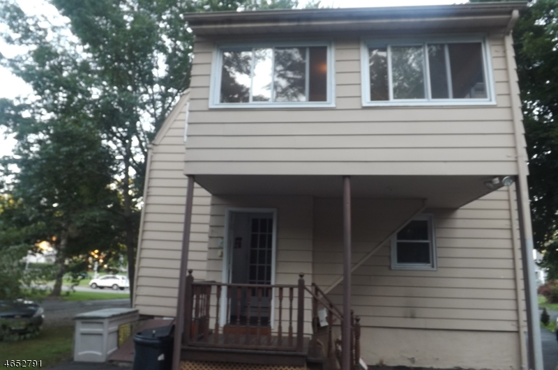 Additional photo for property listing at 1007 Ringwood Avenue  Haskell, Нью-Джерси 07420 Соединенные Штаты