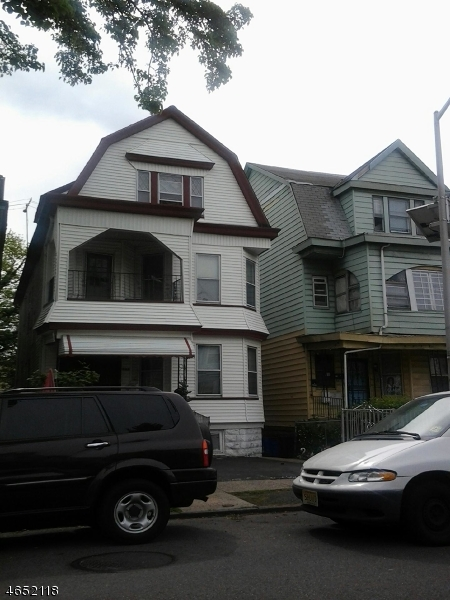 Additional photo for property listing at 144 Hollywood Avenue  East Orange, 新泽西州 07018 美国