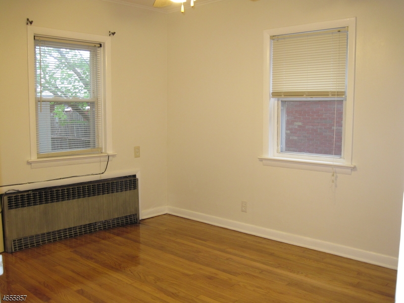 Additional photo for property listing at 312 W 15th Street  Linden, New Jersey 07036 United States