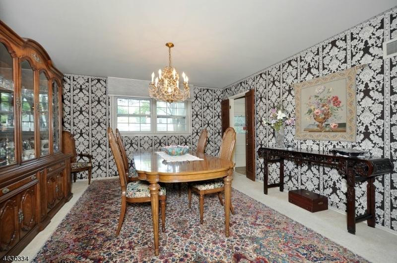 Additional photo for property listing at 365 Orenda Circle  韦斯特菲尔德, 新泽西州 07090 美国