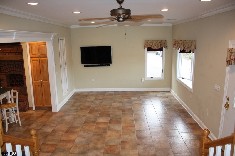 Additional photo for property listing at 88 Morning Glory Road  Warren, Nueva Jersey 07059 Estados Unidos