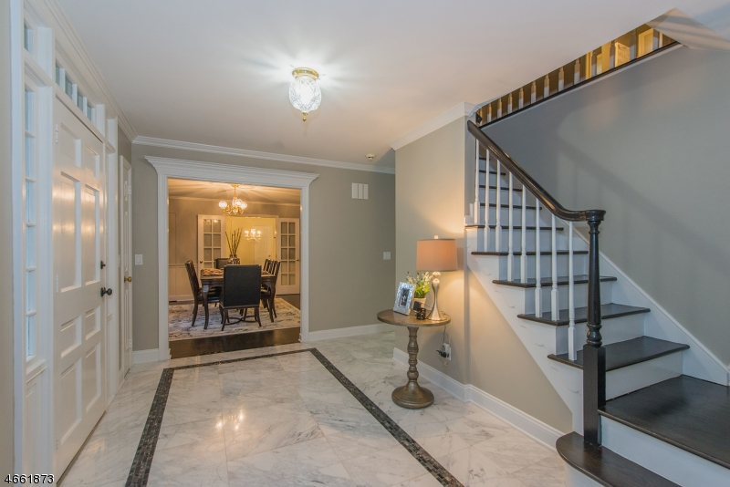 Additional photo for property listing at 27 Eagle Nest Road  Morristown, New Jersey 07960 États-Unis