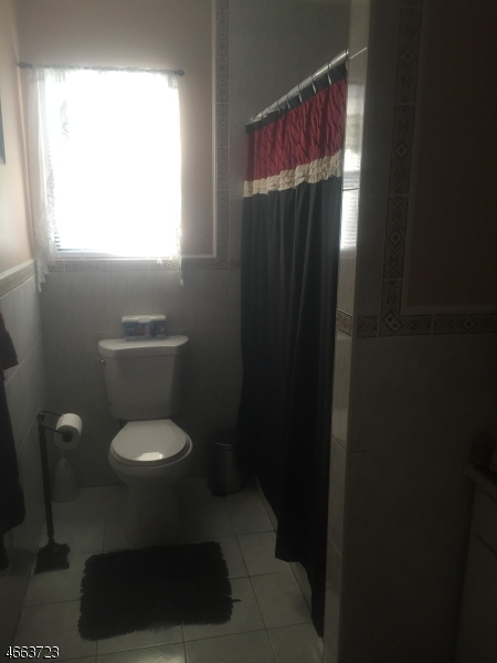 Additional photo for property listing at 120 Clark Place  Elizabeth, 新泽西州 07206 美国