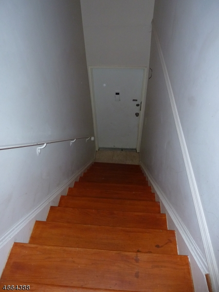 Additional photo for property listing at 528 Andria Ave, APT 244  Hillsborough, New Jersey 08844 United States