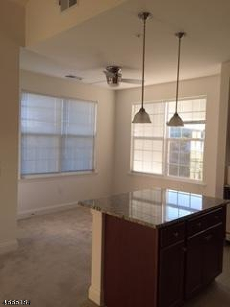 Частный односемейный дом для того Аренда на 3409 Ramapo Court Riverdale, 07457 Соединенные Штаты