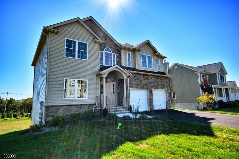 Additional photo for property listing at 7 Jacob Way  Phillipsburg, Nueva Jersey 08865 Estados Unidos