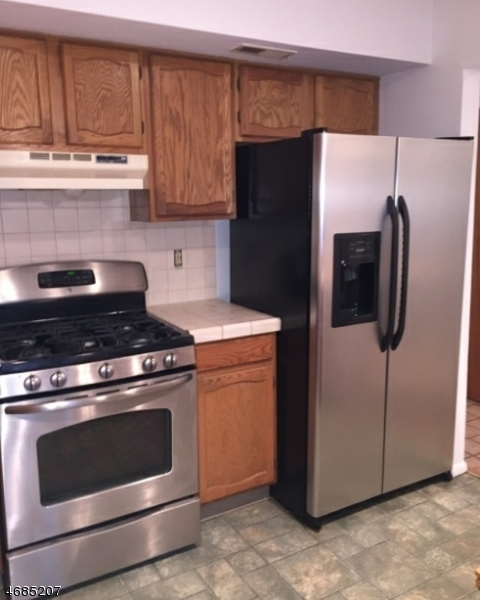 Single Family Home for Rent at 44G MANCHESTER Lane West Milford, New Jersey 07480 United States