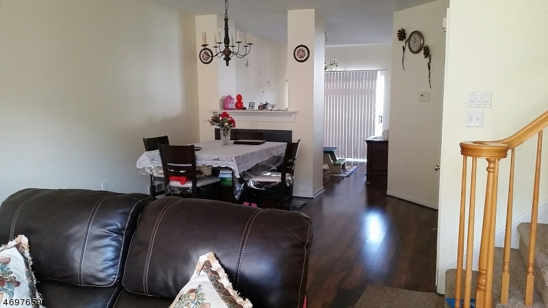 Single Family Home for Rent at 4 Clearbrook Lane Raritan, New Jersey 08822 United States