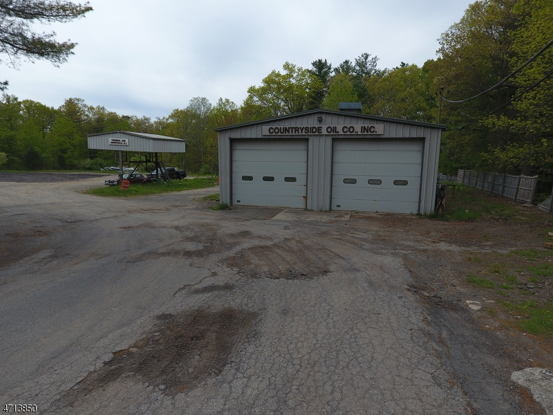 Commercial for Sale at 179 US-206 Sandyston, 07826 United States