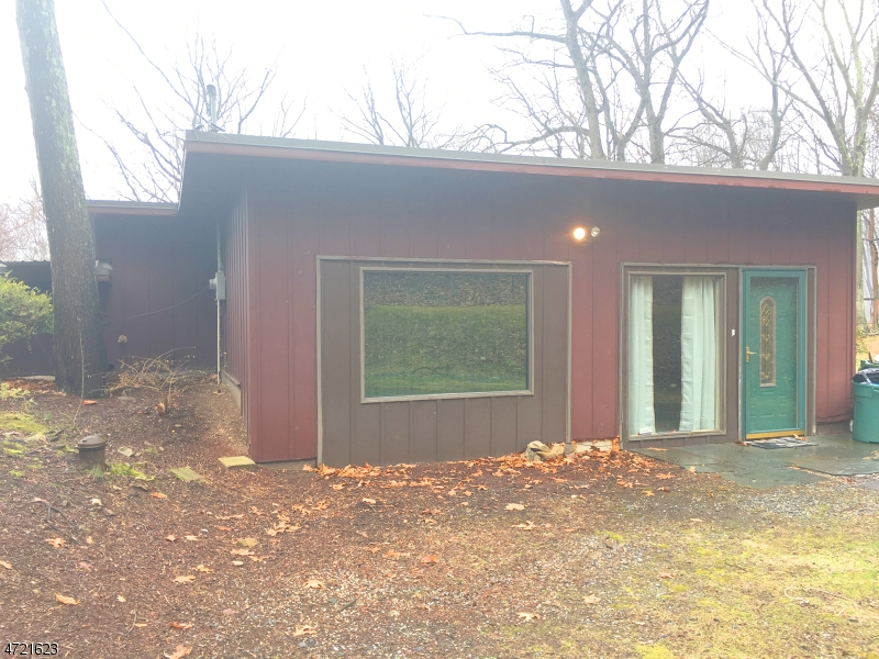 Single Family Home for Rent at 199 Fiddlers Elbow Road Phillipsburg, New Jersey 08865 United States