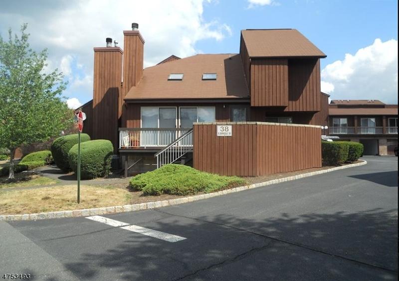 Частный односемейный дом для того Аренда на 38-44 BLOOMINGDALE Drive Hillsborough, Нью-Джерси 08844 Соединенные Штаты