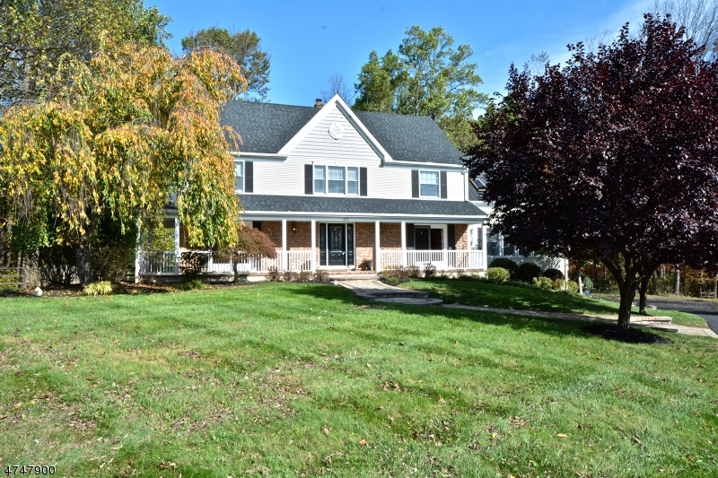 Single Family Home for Rent at 297 LT YORK-PATTENBURG Road Milford, New Jersey 08848 United States
