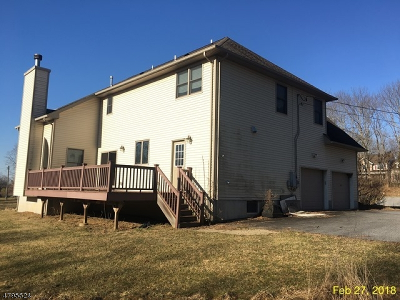 Additional photo for property listing at 49 Sunset Lake Road  Hardwick, Нью-Джерси 07825 Соединенные Штаты