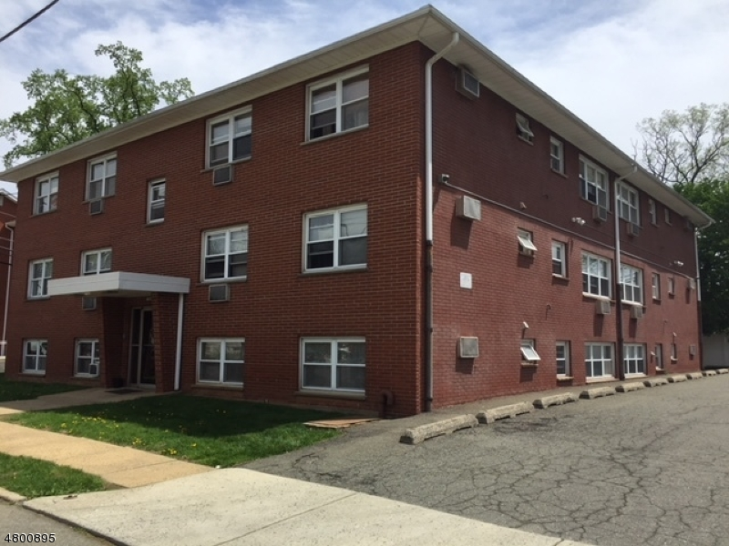Condo / Townhouse for Sale at 100 Luttgen Pl, UNIT A-3 Linden, New Jersey 07036 United States
