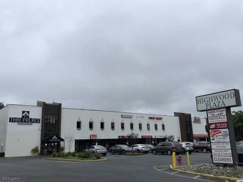 Commercial for Rent at 2 john f kennedy Franklin, New Jersey 08873 United States