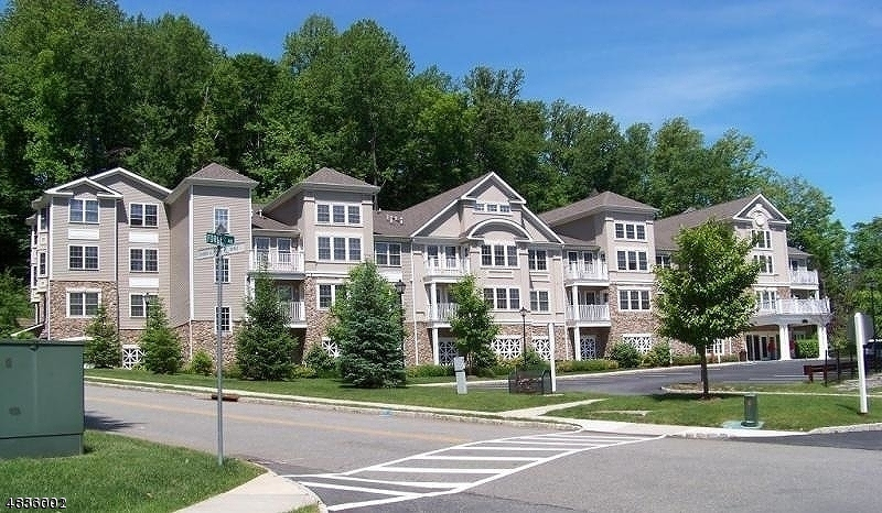 Condo / Townhouse for Rent at 1109 PEER Place Denville, New Jersey 07834 United States