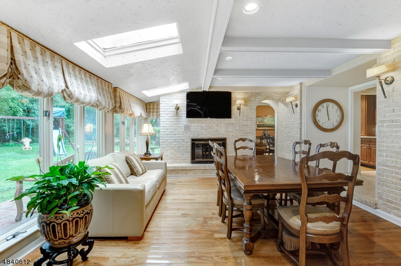 Single Family Home for Sale at 10 TULIP Avenue West Orange, New Jersey 07052 United States