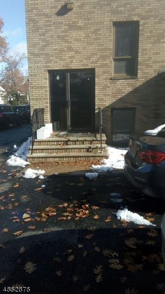 Commercial for Sale at 123 MAIN Street Roselle Park, New Jersey 07204 United States