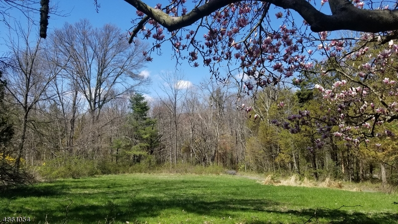 Land for Sale at 2002 GILBRIDE Bridgewater, New Jersey 08836 United States