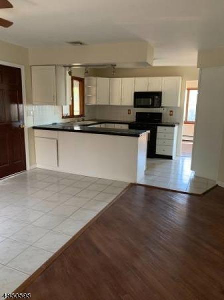 Single Family Homes voor Huren op Vernon, New Jersey 07462 Verenigde Staten