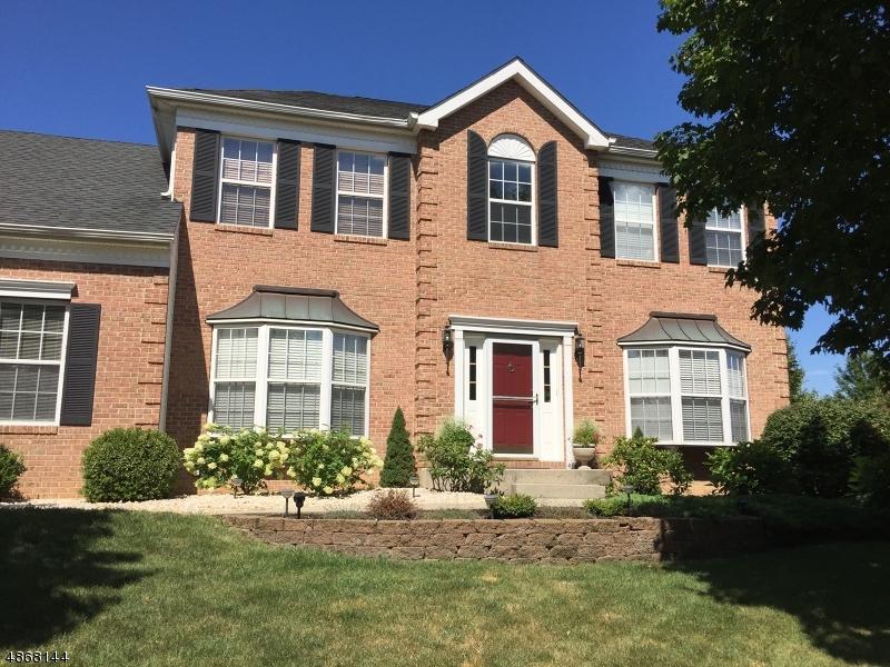 Villa per Vendita alle ore 1817 GARY Road Greenwich, New Jersey 08886 Stati Uniti