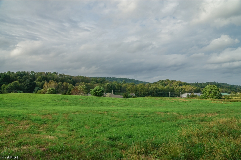 Additional photo for property listing at 3610 ROUTE 94 Hardyston, New Jersey 07419 United States