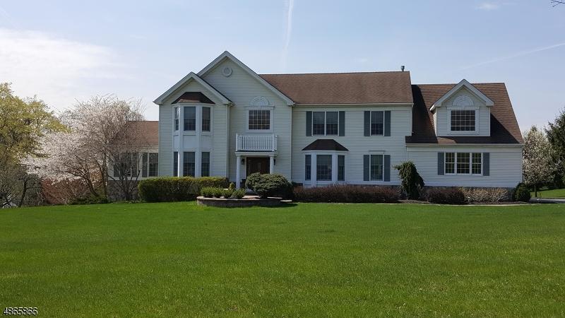 Nhà ở một gia đình vì Bán tại Union, New Jersey 08867 Hoa Kỳ