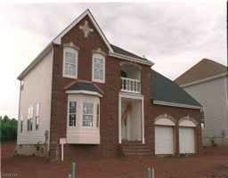 single family homes for Sale at Montgomery, New Jersey 08502 United States
