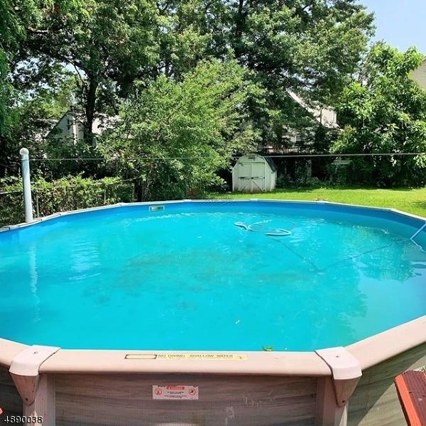 Property για την Πώληση στο Roselle Park, Νιου Τζερσεϋ 07204 Ηνωμένες Πολιτείες
