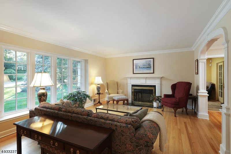 Additional photo for property listing at  Westfield, New Jersey 07090 États-Unis
