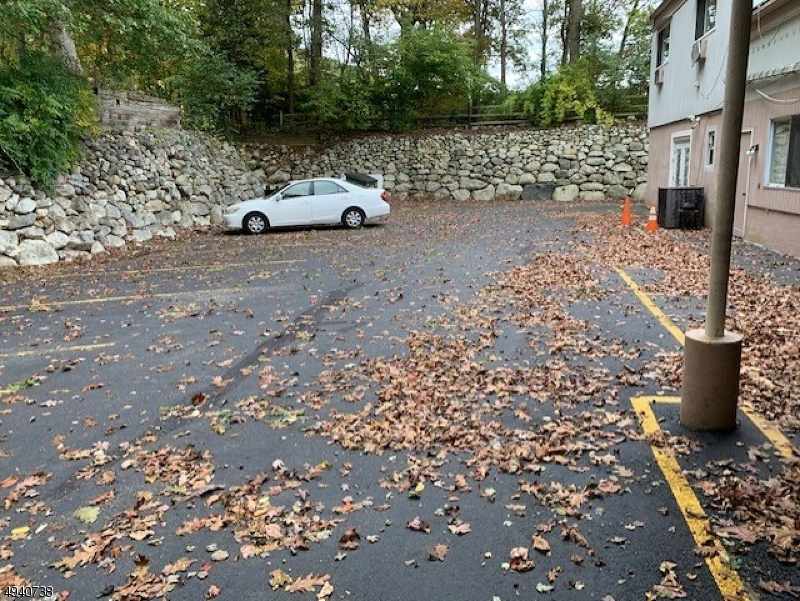Additional photo for property listing at  Byram Township, New Jersey 07874 États-Unis