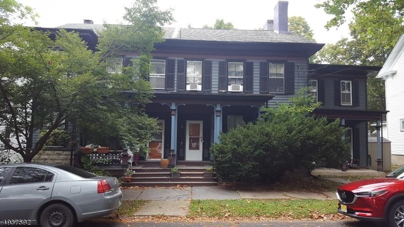 Single Family Homes για την Ενοίκιο στο Belvidere, Νιου Τζερσεϋ 07823 Ηνωμένες Πολιτείες