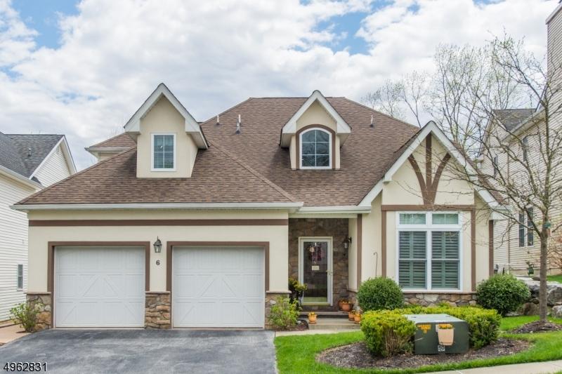 Property 为 销售 在 汉堡, 新泽西州 07419 美国