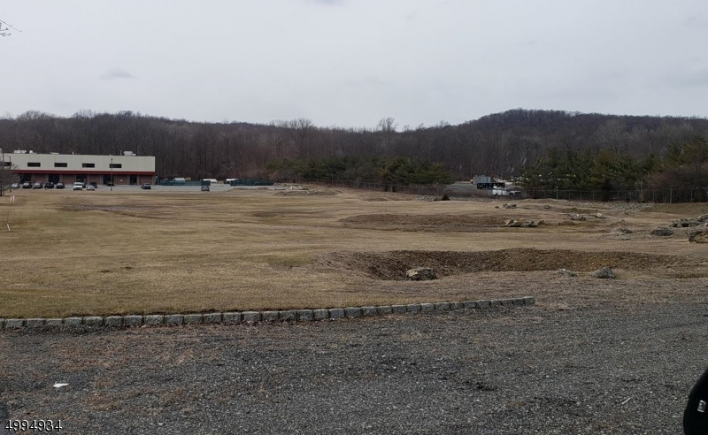 Land for Sale at Hackettstown, New Jersey 07840 United States
