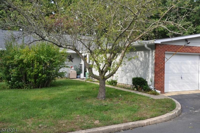 Condo / Townhouse للـ Sale في Lakewood, New Jersey 08701 United States