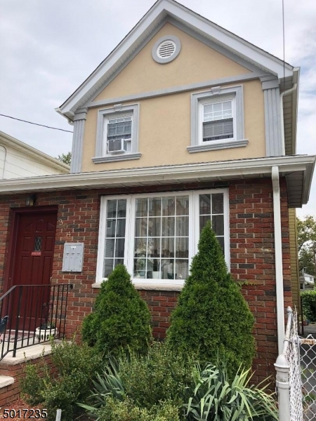 Multi-Family Homes for Sale at Address Not Available Kearny, New Jersey 07032 United States
