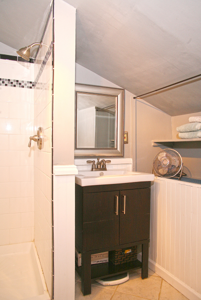 Additional photo for property listing at 12 Hemlock Road  Andover, Нью-Джерси 07821 Соединенные Штаты