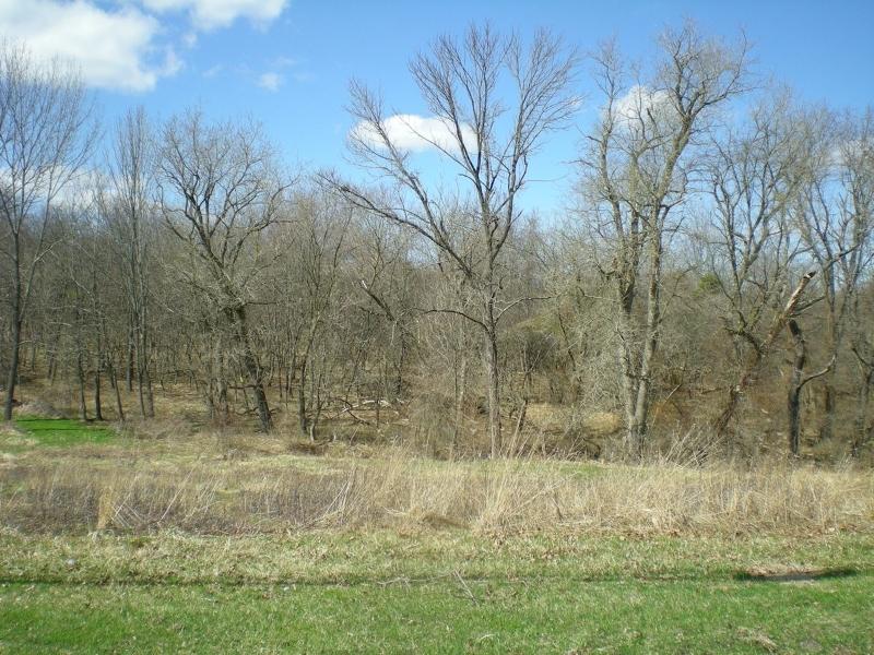 Property per Vendita alle ore Holland Township, New Jersey 08848 Stati Uniti