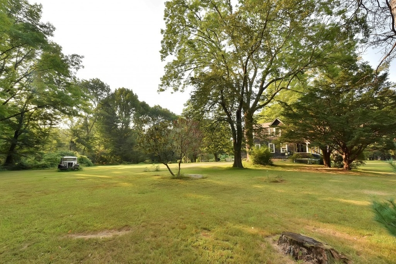 Additional photo for property listing at 45 Smith Road  Denville, New Jersey 07834 United States