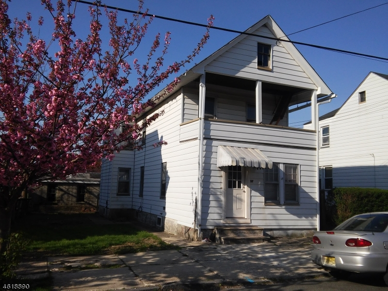Additional photo for property listing at 102 Lewis Street  Phillipsburg, 新泽西州 08865 美国