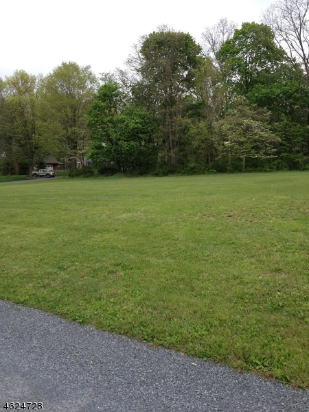 Land for Sale at 22 SCHOOL ST EXT Califon, New Jersey 07830 United States