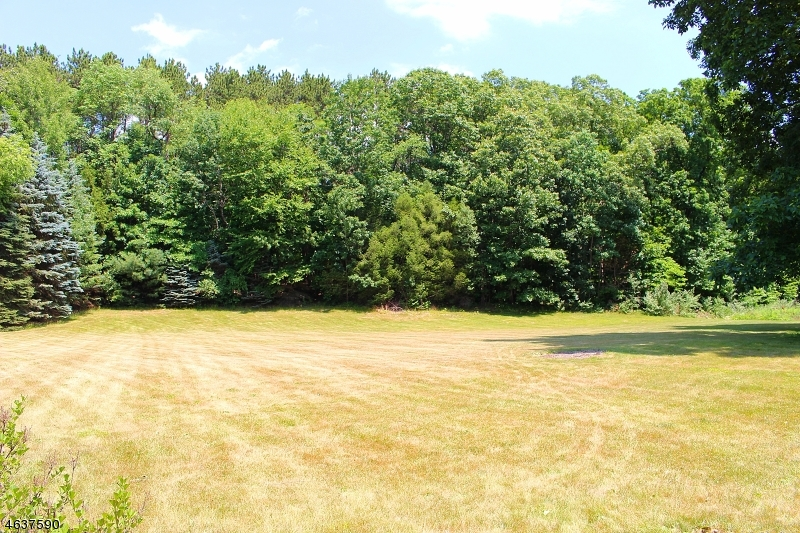 Additional photo for property listing at 31 Courtland Drive  Sussex, New Jersey 07461 United States