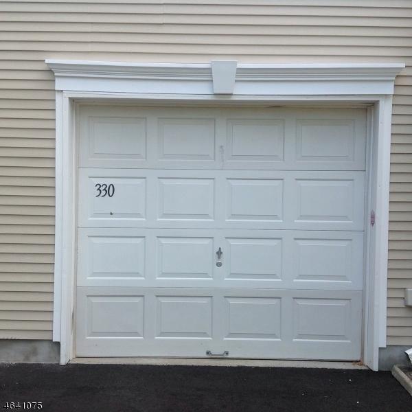 Additional photo for property listing at 330 TAMMY LANE  Bridgewater, Nueva Jersey 08807 Estados Unidos
